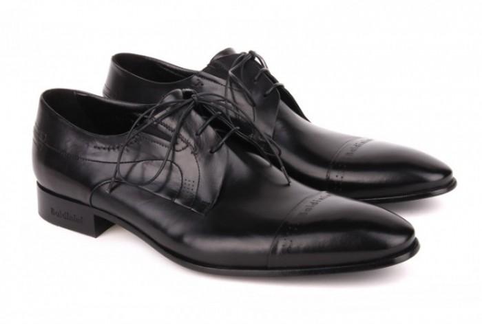 c46533195ca5 Магазин Baldinini - купить элитную обувь, туфли и сумки