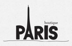 Бутик Paris Тюмень