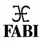 Магазин FABI в Тюмени