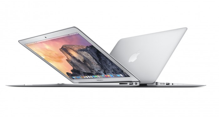 "macBook в Тюмени, istore ""Калинка"", 1 этаж"