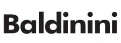 baldinini-448x161