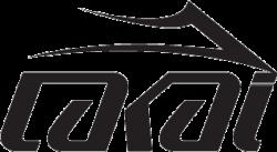 lakai-logo