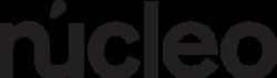 header-logo__2016